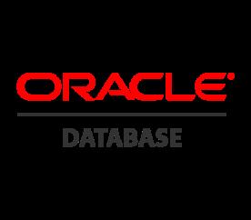 Oracle Database 운영 실무 및 클라우드 컴퓨팅