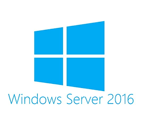 [MOC] Windows Server 2016 설치 및 구성