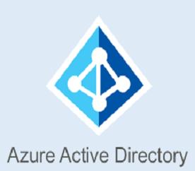 앱 서비스, 컨테이너, 재해복구, Azure AD 구현을 위한 Microsoft Azure 중급 과정 Part.2