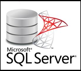 SQL Server DB 튜닝 실무