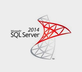 [MOC] SQL Server 2014 데이터베이스 개발
