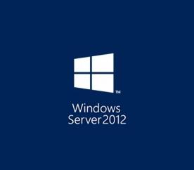 Windows Server 2012 R2 서버 관리(기초)