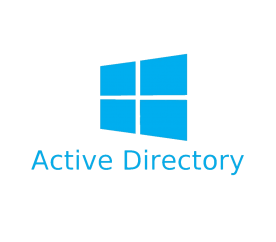 [MOC] Windows Server Active Directory
