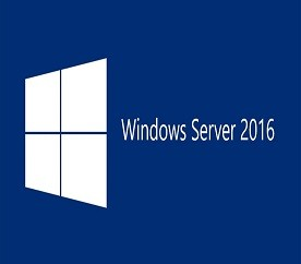 Windows Server 2016 Networking 구현 및 관리