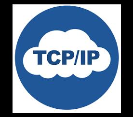 TCP/IP 이해와 패킷의 흐름