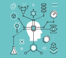 Watson AI 챗봇 제작 과정