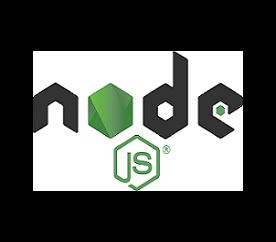 node.js(자바스크립트)를 이용한 사물인터넷 개발