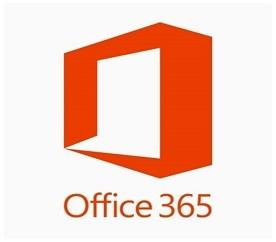 Office 365 Tranining 사용자 및 중간관리자
