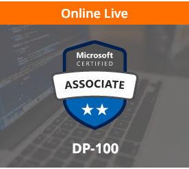 Virtual Class_[DP-100] Azure Data Science Solution 설계 및 구현