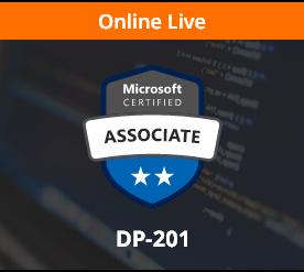 Virtual Class_[DP-201] Azure 데이터 솔루션 디자인