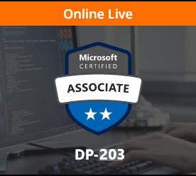 Virtual Class_[DP-203] Data Engineering on Microsoft Azure