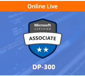 Virtual Class_[DP-300] Administering Relational Databases on Microsoft Azure