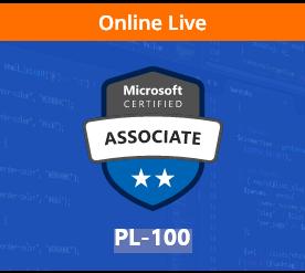Virtual Class_[PL-100] Microsoft Power Platform App Maker