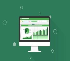 퇴근이 빨라지는 Excel 데이터 관리와 함수