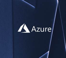 Azure Infra - Fundamental Course