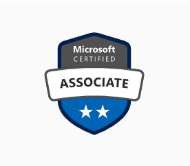 [AZ-203] Microsoft Azure  솔루션 개발