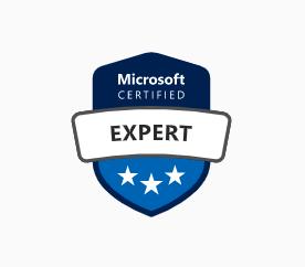[AZ-300] Microsoft Azure Architect 솔루션 구현