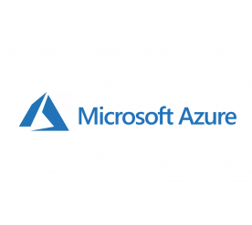 [DP-050] : SQL 워크로드를 Azure로 마이그레이션