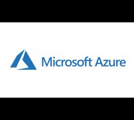 [WS-050] : Azure로 애플리케이션 워크로드 마이그레이션