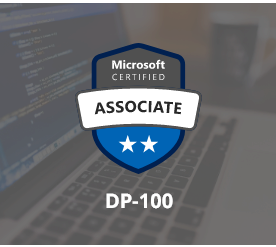 [DP-100] Designing and Implementing a Data Science Solution on Azure