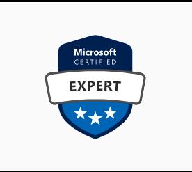 [MS-100T02] Microsoft 365 Tenant & Service 관리