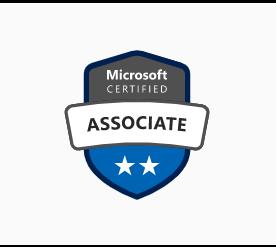 [MS-300T02] SharePoint Online 관리