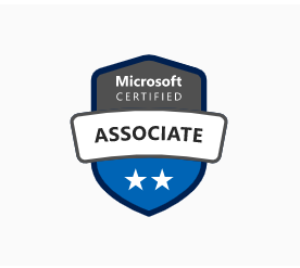 [MS-300T03] 공동 작업을 위한  Microsoft Teams 활성화