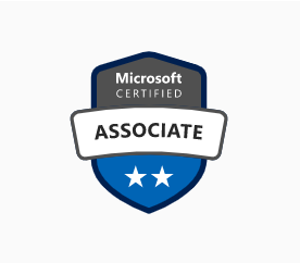 [MS-301T02] SharePoint 2019 Service Applications 구현