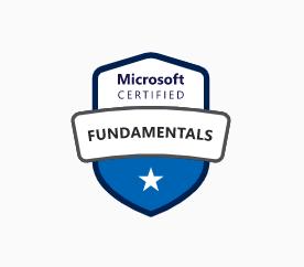 [MS-900T01] Microsoft 365 Fundamentals