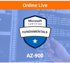 [Standard Chartered Bank Korea] [AZ-900] Microsoft Azure Fundamentals (Azure 입문과정)