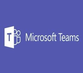 Teams 사용자 체험교육_기본