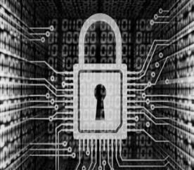빅데이터를 사용한 보안로그 분석