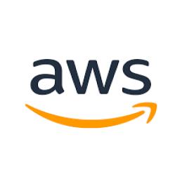 AWS 아키텍처 구축 및 보안