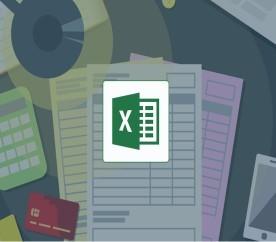 [Virtual Class] 실무자가 알아야하는 데이터 관리 핵심