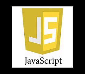 JavaScript의 핵심과 jQuery 활용