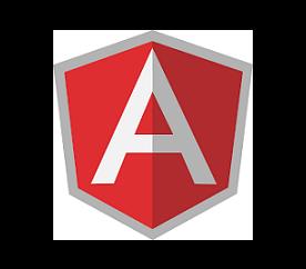 Angular로 웹앱 개발하기