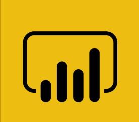Power BI를 활용한 데이터 시각화