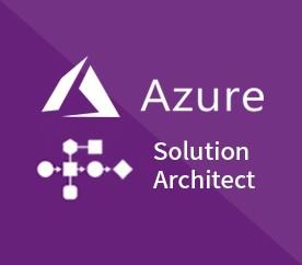 """시나리오 별로 구성된 설계도를 기반으로 구축하는 """"Microsoft Azure 고급 과정 : 인프라 설계 & 구현"""""""