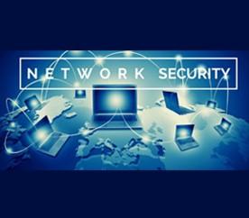 사물인터넷을 위한 네트워크 보안 (Level 200)