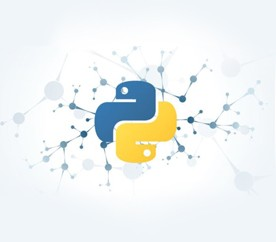 Python Programming [환급과정]