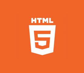 HTML5  API 활용 (level 100)
