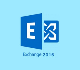 Exchange Server 2016 관리