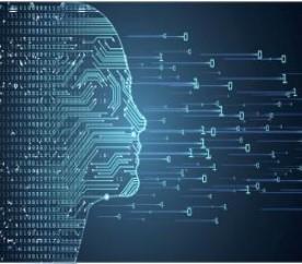 빅데이터/인공지능을 활용한 정보보안