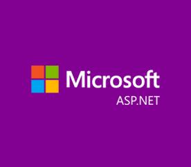 ASP.NET Web Programming