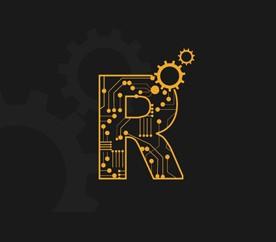 R을 이용한 머신러닝 (Level : 200)