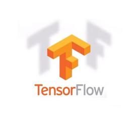 기초부터 Object Detection 까지 : Tensorflow를 이용한 딥러닝 (Level : 200)