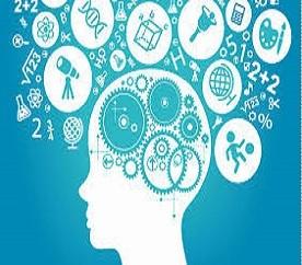 데이터분석 전문가가 전하는, 빅데이터 & Al를 위한 통계