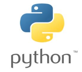 빅데이터를 위한 python 입문