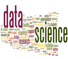 빅데이터&AI를 위한 통계 (데이터 사이언스 첫단추)