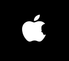 iOS 모바일 설계 패턴